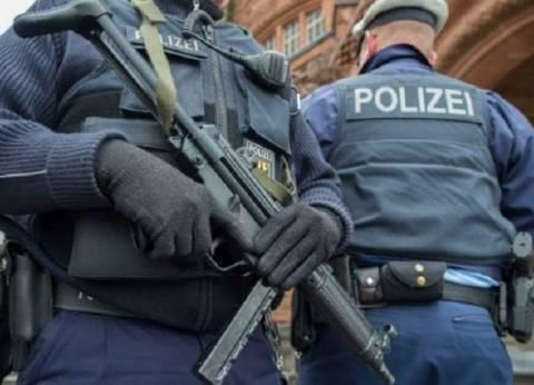 عاجل| الكويت تطلب من رعاياها في ألمانيا بالبقاء في أماكن آمنة
