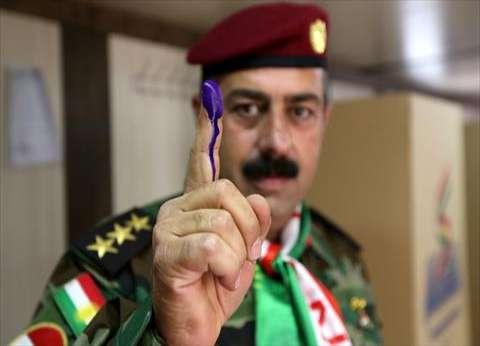واشنطن: استفتاء كردستان سيزيد انعدام الاستقرار