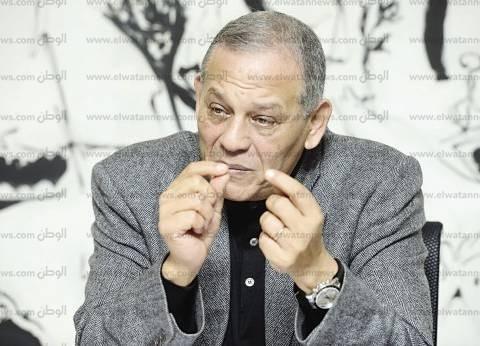 """""""الإصلاح والتنمية"""" يقدم تعديلاته على قانون الخدمة المدنية لمجلس النواب"""
