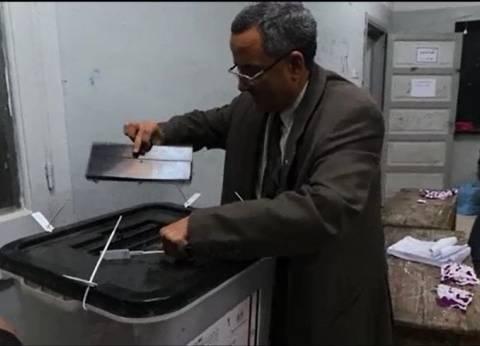 """""""الصحة"""": 39 مصابا في اليوم الثاني من الانتخابات البرلمانية"""