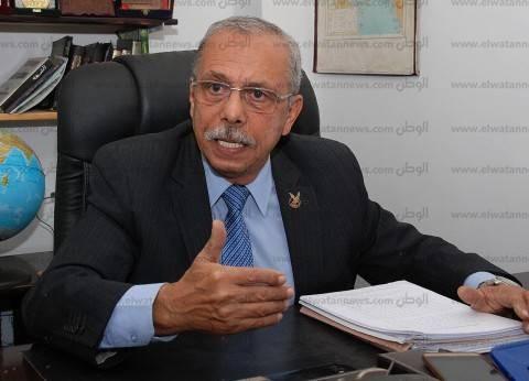 """خبير استراتيجي: الشعب العربي استفاق لـ""""الدوحة"""".. ويصف تميم بـ""""العيل"""""""