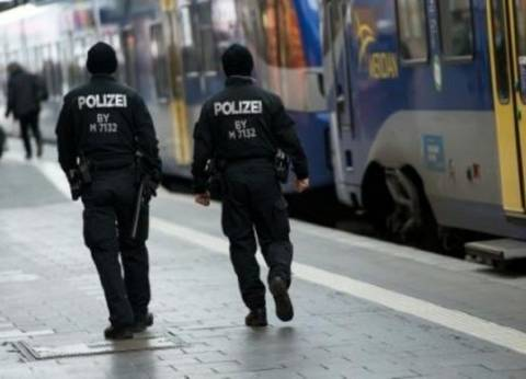 "عاجل| سقوط ضحايا إثر إطلاق نار داخل مركز تجاري في ""ميونخ"""