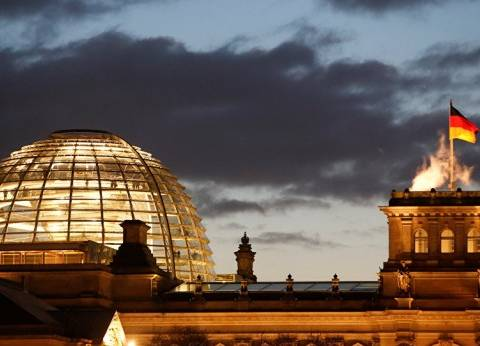 ألمانيا: لا نزال نتوقع إعفاء دائم من تعريفات ترامب