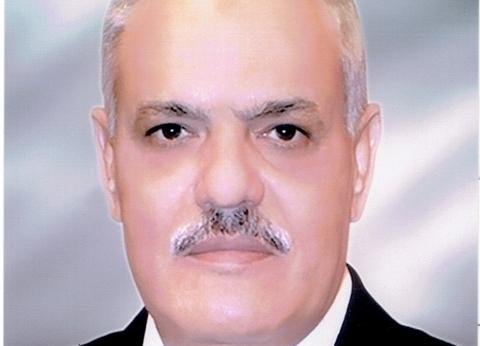 """""""العربية للتصنيع"""": تسليم مفارم القش ومعدات بيئية لـ6 محافظات غدا"""