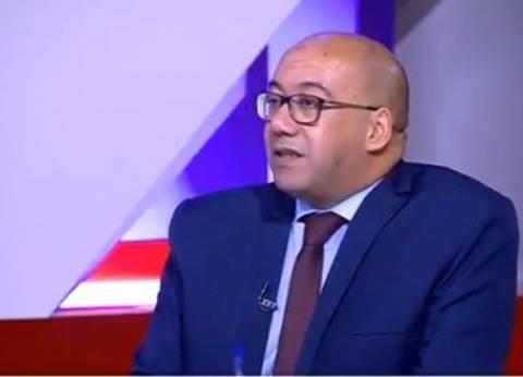 """مدير تحرير """"الوطن"""": معركة إدلب لن تُحسم كليا بسبب تضارب المصالح"""