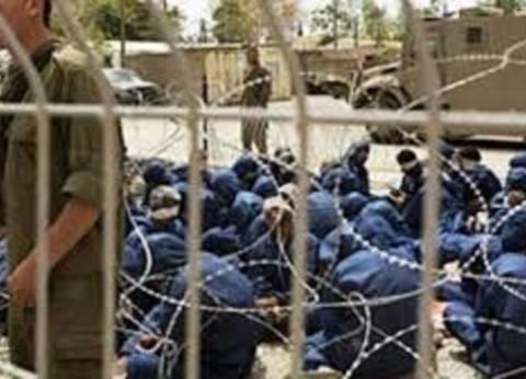 """""""نادي الأسير"""": وفاة سجين فلسطيني داخل سجن """"إيشل"""""""