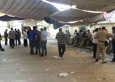 """""""أفراد الشرطة"""" بالقليوبية يطالب بعمومية طارئة لبحث أزمة أمناء الشرقية"""