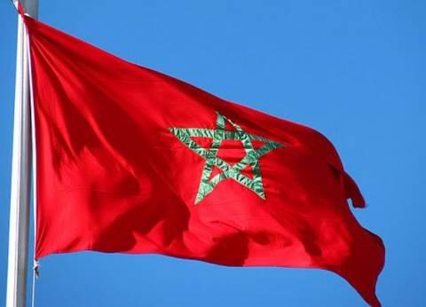 زعيم حزب مغربي: لن نأت لمواجهة العدالة والتنمية المغربي