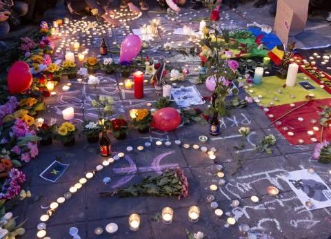 تشديدات استثنائية فى مطارات العالم بعد تفجيرات «بروكسل»