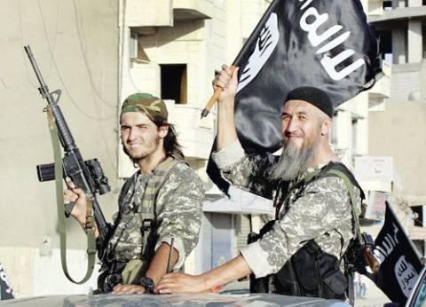 """إيطاليا تدعم بوتين في إنشاء تحالف كبير لدحر تنظيم """"داعش"""""""