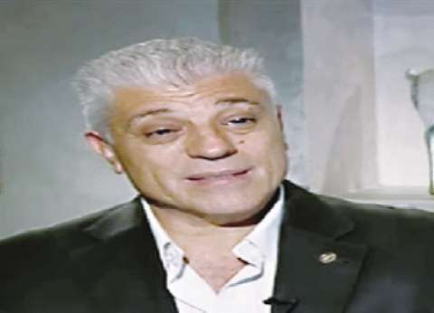 عضو لجنة مسار «العائلة المقدسة» لـ«الوطن»: مصر مؤهلة لأن تكون مركز «السياحة الدينية» فى الشرق الأوسط