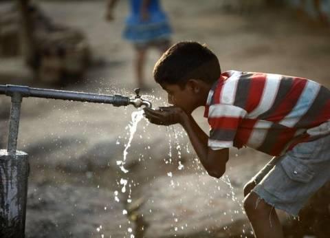 """مدير جهاز """"تنظيم المياه"""": تفعيل إعادة هيكلة القطاع بفصل ملكية الدولة"""