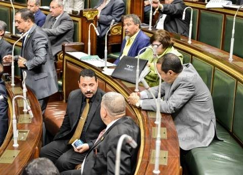 مجلس النواب يوافق من حيث المبدأ على تعديل قانون العقوبات