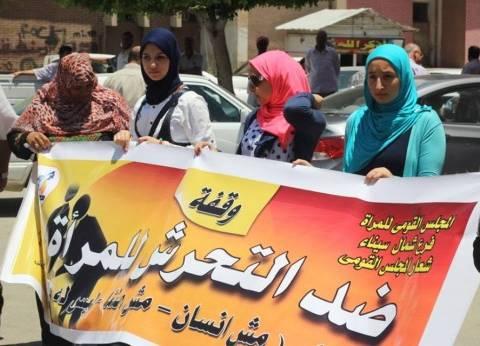 3 أحلام لـ«الست المصرية»: خفض الأسعار.. وزيادة دخل الأسرة.. ووقف الاعتداءات