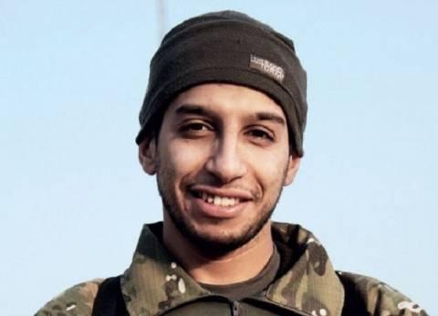 الإرهابي أباعود كان مشاركا في 4 من أصل 6 اعتداءات أحبطت في فرنسا