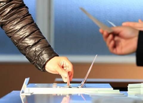 النمسا تنتخب رئيسا اليوم.. ومرشحا الحزبين الكبيرين مهددان بهزيمة تاريخية