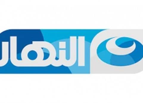 محمد عبد الوهاب يكشف حقيقة بيع شبكة تليفزيون النهار