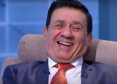 """""""شلبوكا شد من مناخيرك"""".. 15 «إفيه» في لقاء الصعود للمونديال"""
