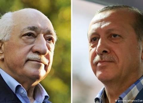 """الصراع بين أردوغان وغولن يهدد وحدة """"أتراك ألمانيا"""""""