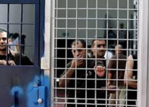 الاحتلال الإسرائيلي اعتقل 567 فلسطينيا خلال أبريل الماضي