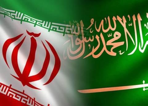 """""""لا للحرب"""".. التصريحات الرسمية بين السعودية وإيران"""