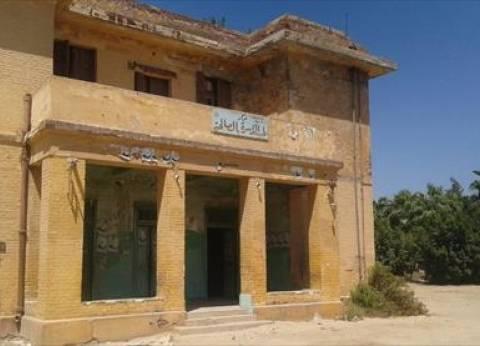الشرقية: 356 وحدة «طب أسرة» تنتظر دفعة «طب 2017»