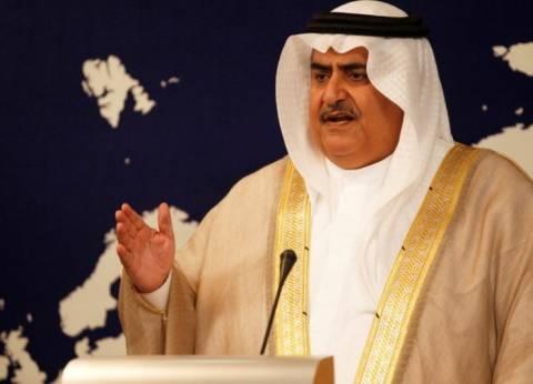 عاجل| البحرين تطالب رعاياها بضرورة مغادرة لبنان