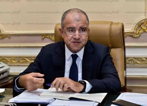 """رئيس """"دعم مصر"""" عن عقوبة الإعدام في جرائم الخطف: حماية للمجتمع"""