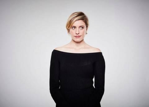 جريتا جيروج تنافس 4 مخرجين آخرين على جائزة الأوسكار للإخراج