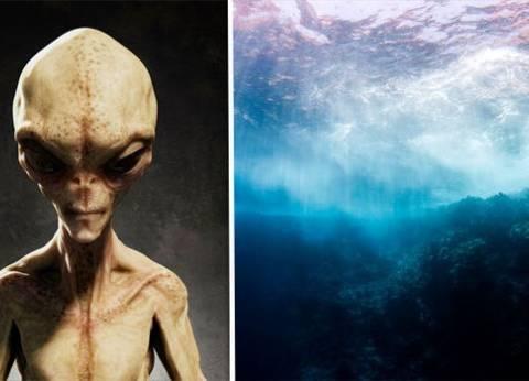 بالفيديو| رسالة من البشر إلى الكائنات الفضائية.. فهل سيأتي الرد؟