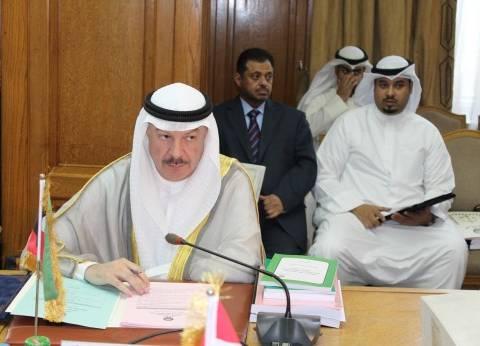 وزارة العدل الكويتية: ماضون في تطبيقات الحكومة الإلكترونية