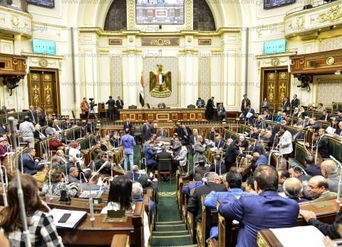 البرلمان يوافق على قرار رئيس الجمهورية بمد حالة الطوارئ لمدة 3 أشهر