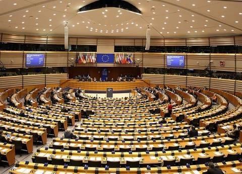 رئيس البرلمان الأوروبي: معاملة الموظفين مثل الروبوتات أمر غير مقبول