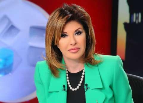 """قبل ظهورها في يوم الإعلام العربي.. كيف كان آخر ظهور لـ""""هالة سرحان""""؟"""