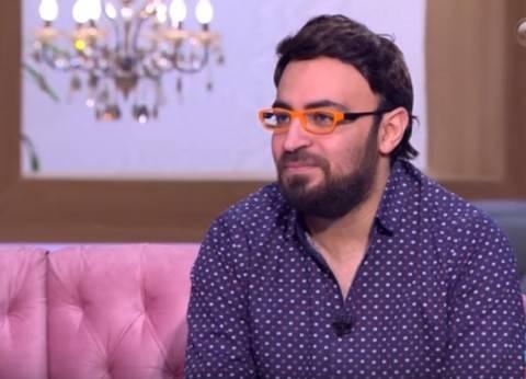"""أحمد يونس يدنش حملة """"إفطار على الطريق"""" على """"إذاعة 9090"""""""