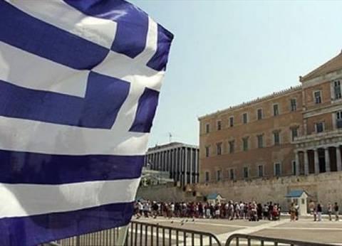 """عسكريون أتراك ملاحقون بسبب دخولهم غير الشرعي لليونان بعد """"فشل الانقلاب"""""""