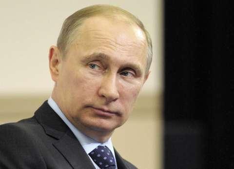 عاجل| موسكو تعرب عن قلقها إزاء تفاقم التوتر في منطقة الخليج