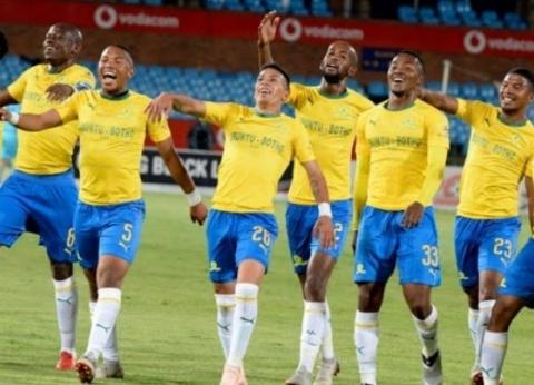 عاجل.. ثنائي هجومي يقود الأولاد أمام الفراعنة في كأس الأمم الأفريقية