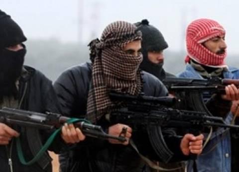 """أدرجتهما أمريكا بقوائم الإرهاب..  9 عمليات لـ""""حسم"""" و""""لواء الثورة"""""""