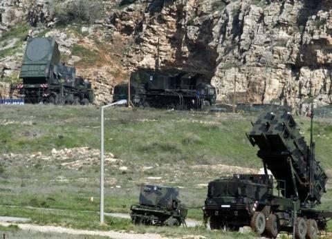«العمال الكردستانى» يختطف 11 ضابطاً و40 فتاة فى تركيا