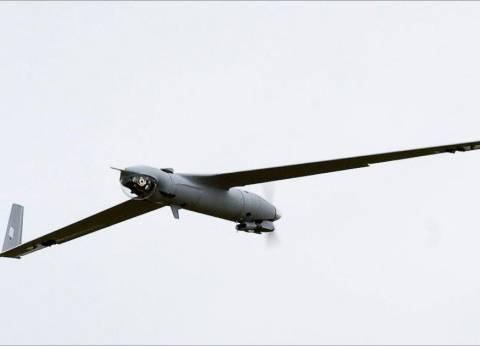 الولايات المتحدة توافق على بيع اليابان طائرات استطلاع