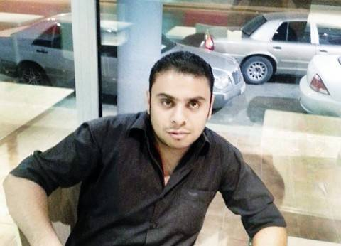 «فسحة» المصريين بتركيا تتحول إلى «فيلم رعب»