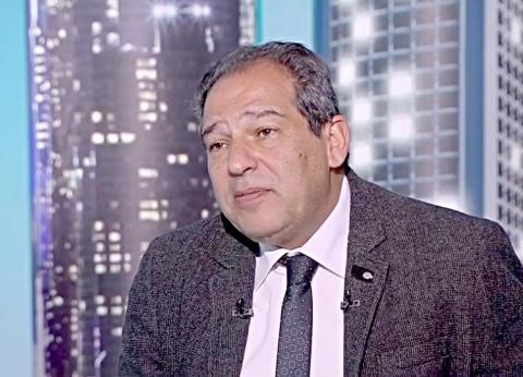 """""""مستقبل وطن"""": الإقبال الشعبي على الاستفتاء أصاب الإخوان بالرعب"""