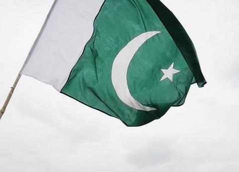 باكستان تعارض مخطط ترامب بشأن القدس