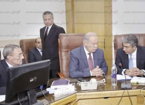 الأزمة تنتهى بإطلاق سراح الرهائن.. ومرتكب الحادث بـ«حزام قطن» يسلم نفسه إلى السلطات القبرصية