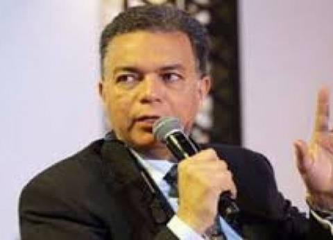 وزير النقل: المنتخب استحق الفوز على الكونغو بجدارة وصلاح نجم المباراة