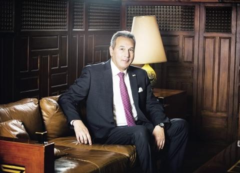 «بلومبرج»: بنك مصر الثانى أفريقياً فى ترتيب وتسويق القروض المشتركة