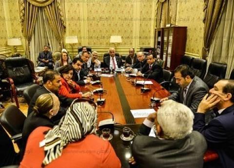 """""""رياضة النواب"""": محمد صلاح أصبح سفير مصر أمام العالم وتكريمه أقل شيء"""