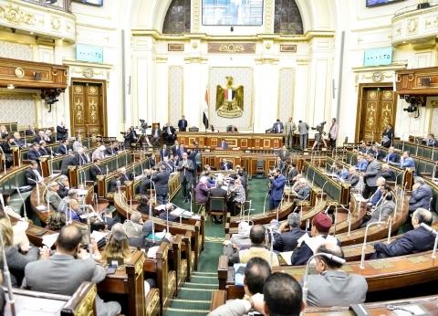 """البرلمان يواجه المحافظين بـ400 طلب إحاطة.. ومهلة شهر لـ""""الجدد"""""""
