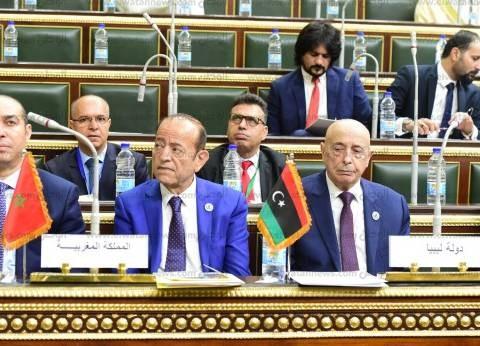 """رئيس البرلمان الأردني: """"القومية الإسرائيلية"""" مخالف للقانون الدولي"""
